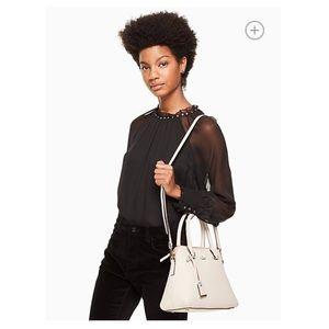 Kate Spade Cameron Street Maise Bag